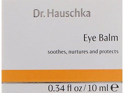 DR. HAUSCHKA Eye Balm, 0.34 Fluid Ounce - Image 4