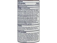 Acnefree Oil Free Acne Cleanser, 8 Ounce - Image 7
