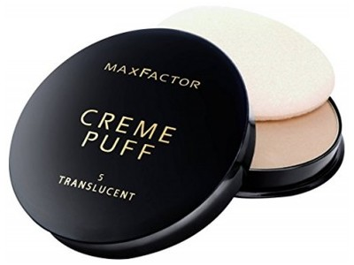 Max Factor Lasting Performance Loose Powder - All Shades, Procter & Gamble - Image 1