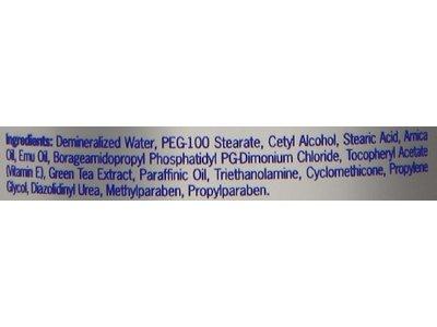Clinicians Complex Bruise Cream