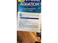 Aquation Hydrating Cleansing Bar, 4.5 oz (Pack of 4) - Image 4