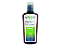 Natralia Eczema & Psoriasis Wash & Shampoo, 7 oz - Image 2