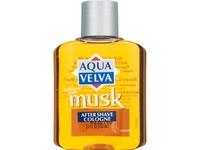 Aqua Velva After Shave, Musk, 3.5 oz - Image 2
