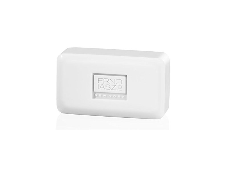 Erno Laszlo Marble Treatment Bar, White, 5.0 oz.