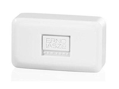 Erno Laszlo Marble Treatment Bar, White, 5.0 oz.