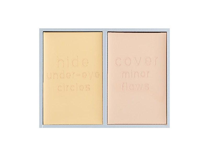 Physicians Formula Concealer 101 Perfecting Concealer Duo - All Shades