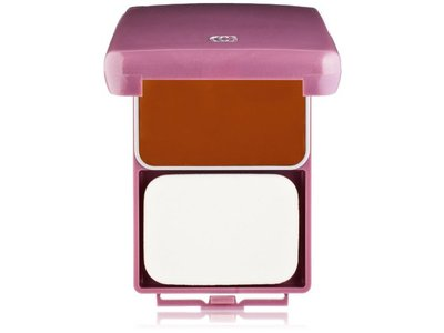 CoverGirl Queen Natural Hue Compact Foundation - All Shades, Procter & Gamble - Image 7