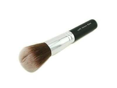 BareMinerals Soft Focus All-Over Face Colors-Warmth, Bare Escentuals - Image 4