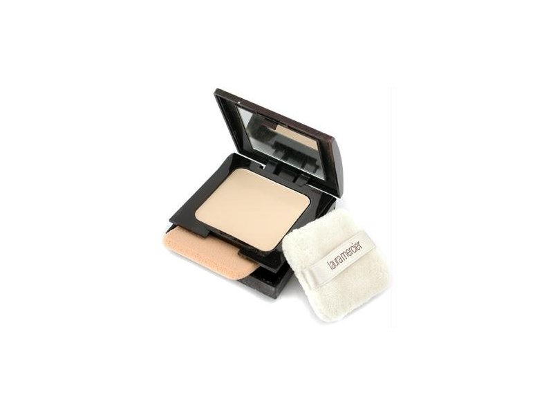Laura Mercier Foundation Powder - All Colors