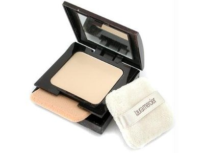 Laura Mercier Foundation Powder - All Colors - Image 1
