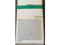 Receutics Active Skin Repair: Step 3: Clear Tone and Complexion Corrector, 1.7 fluid oz - Image 5