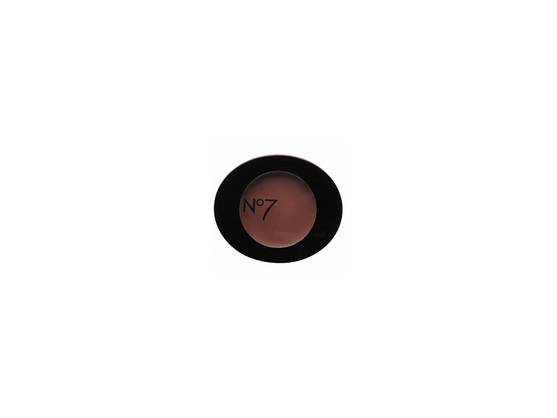 Boots No7 Natural Blush Cream Pink Blush, Boots Retail USA Inc.