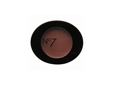 Boots No7 Natural Blush Cream Pink Blush, Boots Retail USA Inc. - Image 1