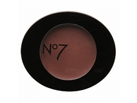 Boots No7 Natural Blush Cream Pink Blush, Boots Retail USA Inc. - Image 2