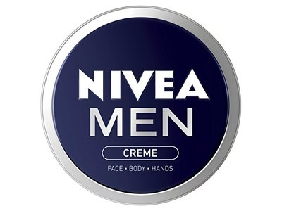 Nivea Men Creme, 150ml - Image 5