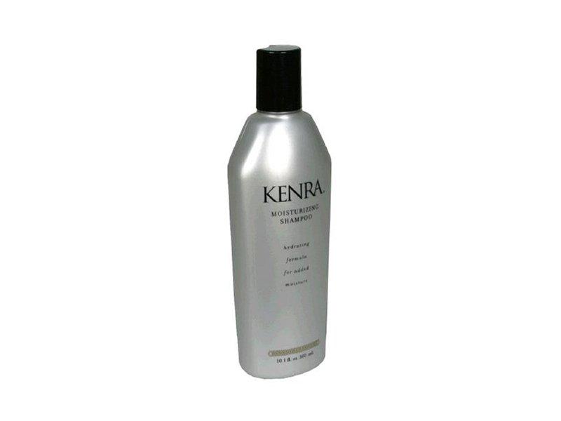 Kenra Moisturizing Shampoo, 10.1 fl oz (Pack of 2)