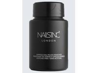 NailsInc Express Nail Polish Remover Pot - Image 2