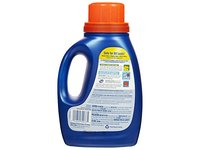 Clorox 2 Stain Fighter & Color Booster, Original Scent, 33 fl oz (2 pack) - Image 3