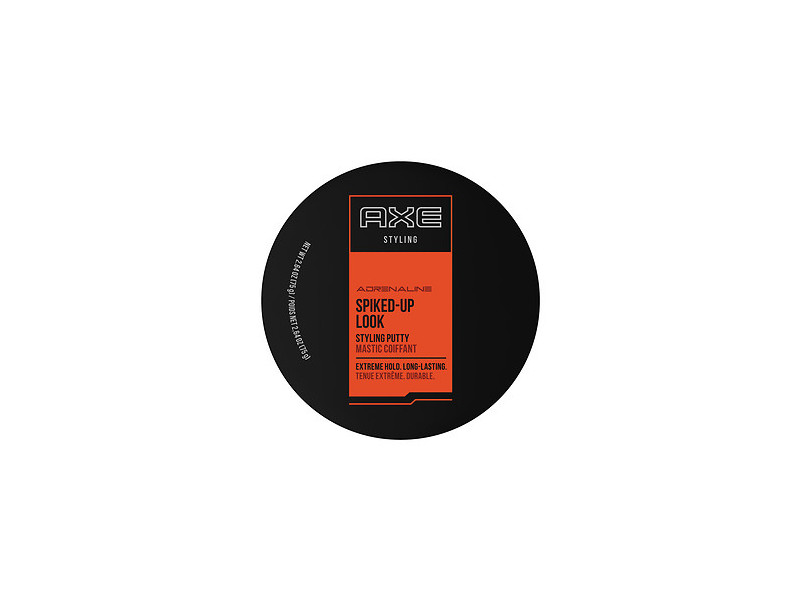 Axe Spiked-up Look: Styling Putty, 2.64 oz