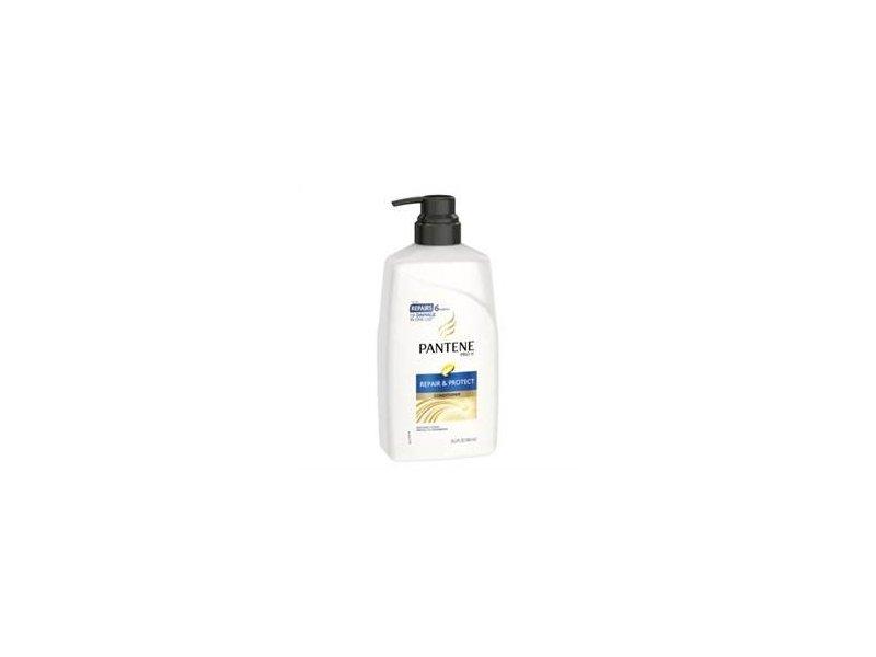 Pantene Pro-V Repair and Protect Conditioner 29.2 Fl Oz 856 ml