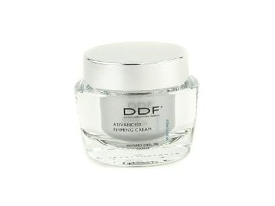 DDF Advanced Firming Cream, 1.7oz