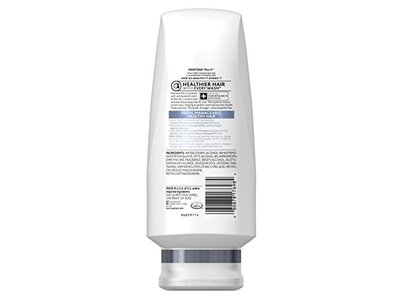 Pantene Pro-v Classic Care Conditioner, Procter & Gamble - Image 3