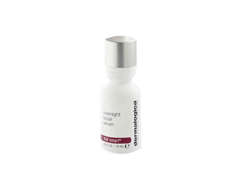 Dermalogica Age Smart Overnight Repair Serum 15ml 0.5FL OZ