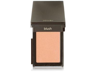 Jouer Mineral Powder Blush, Bloom, 0.21 oz