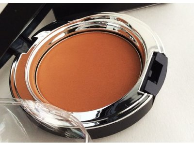 Younique Touch Mineral Pressed Powder Foundation- Cypress