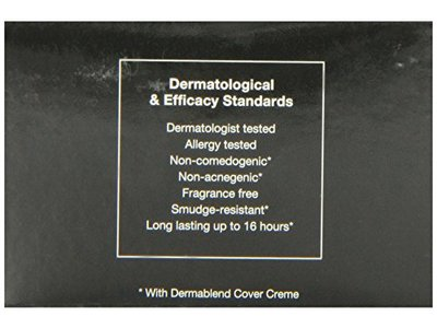Dermablend Loose Setting Powder, Original, 1 oz - Image 8