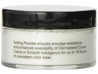 Dermablend Loose Setting Powder, Original, 1 oz - Image 5