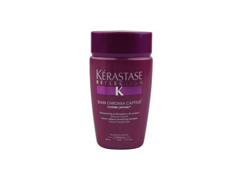 Kerastase Reflection Bain Chroma Captive Shampoo, 2.71 Ounce
