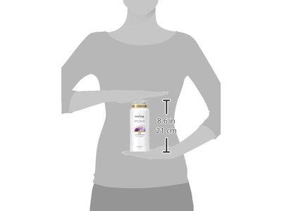 Pantene Pro-v Sheer Volume 2 In 1 Shampoo, Procter & Gamble - Image 4
