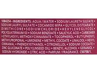 Kerastase Reflection Bain Chroma Captive Shampoo 8.5 oz - Image 3