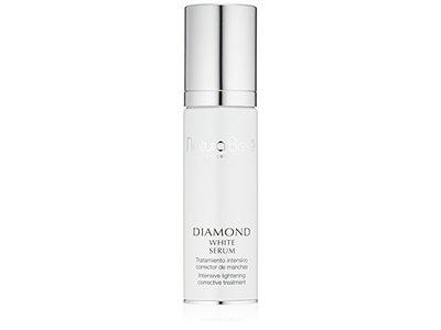 Natura Bisse Diamond White Serum, 1.7 fl oz