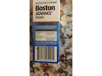 Boston Advance® Cleaner, 1-Ounce Bottle - Image 8