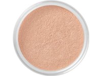 BareMinerals Clear Radiance All Over Face Color by Bare Minerals .03oz/.85g - Image 2