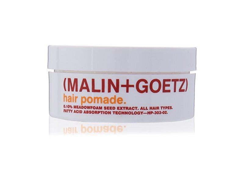 Malin + Goetz Hair Pomade-2 oz.
