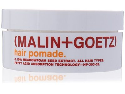 Malin + Goetz Hair Pomade-2 oz.