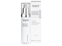 DDF Pro-retinol Energizing Moisturizer - Image 2