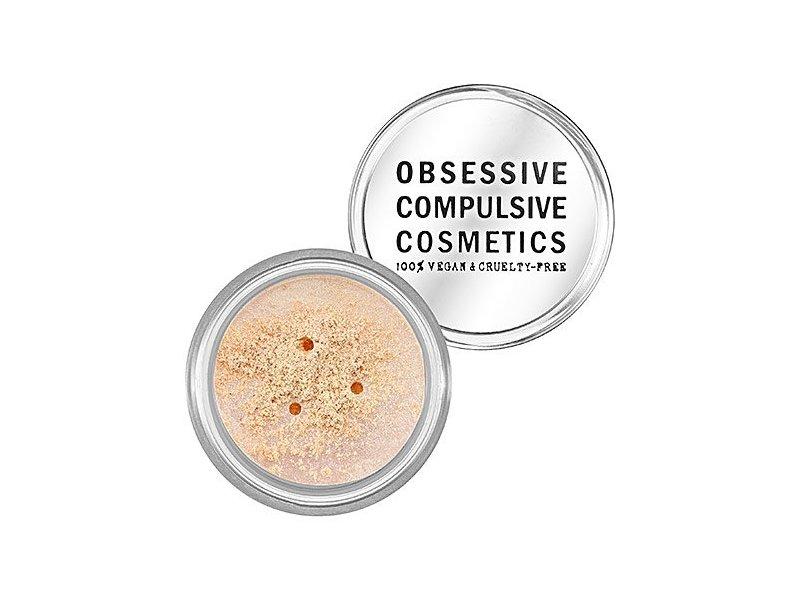 Obsessive Compulsive Cosmetics Loose Colour Concentrate Flicker