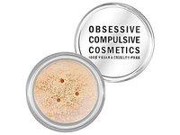 Obsessive Compulsive Cosmetics Loose Colour Concentrate Flicker - Image 2