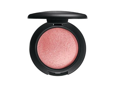 M.A.C. Mineralize Blush, Warm Soul, 3.5 g