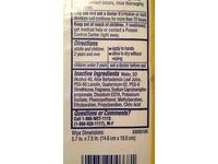 Wet Ones Citrus Antibacterial Hand Wipes Travel Pack, 15-Count - Image 4