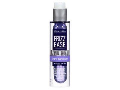 John Frieda Frizz-Ease Serum Extra Strength, 1.69 oz