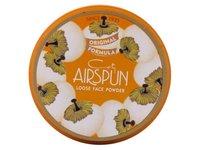 Coty Airspun Loose Face Powder, Honey Beige, 2.3 oz (Pack of 2) - Image 1