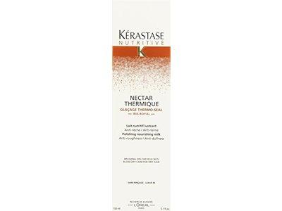 Kerastase Nutritive Nectar Thermique Creme, 5.1 Ounce - Image 4