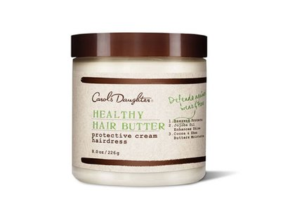Carol's Daughter Healthy Hair Butter - Image 1