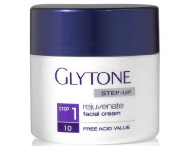 Glytone Facial Cream Step 1 - Image 1