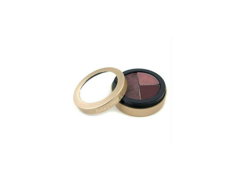 Jane Iredale Cream To Powder Eyeliner - All Shades